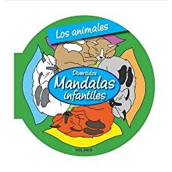 Los-animales-Mandalas-infantiles-9788415322252-los-animales-divertidos-mandalas-infantiles-malinka