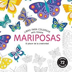 Mariposas-Compactos-Arte-terapia-Editorial-Alma-Mariposas-compacto-arteterapia