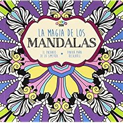 Magia-Los-Mandalas-Relax-Art-la-magia-de-los-mandalas