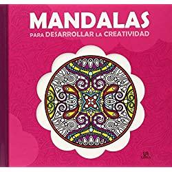Mandalas-para-desarrollar-creatividad-Vv-Aa-Mandalas-malinka