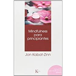 Mindfulness-Para-Principiantes-CD-Psicología-Mindfulness-Para-Principiantes-CD-Psicología