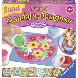 Ravensburger-Mandala-Designer-Romantic-Modelos-original-mandala-designer-ravensburger-books
