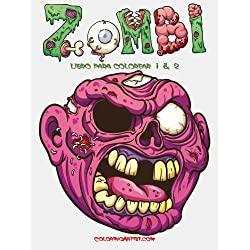 Zombi-libro-para-colorear-Snels-Zombi-libro-para-colorear-1-2-books
