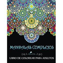 Mandalas-Complejos-Libro-Colorear-Adultos-Mandalas-complejos-libro-para-pintar-para-adultos