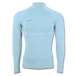 Koszulka treningowa JOMA Brama Classic jasno niebieski