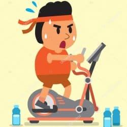 FitnessLife | Gimnasio Virtual |Bajar de peso