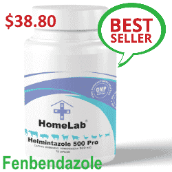 Helmintazole 500mg panacur pet medications online price