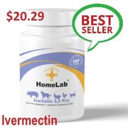 Iverhelm 3 mg ivermectin online pet prescriptions buy store