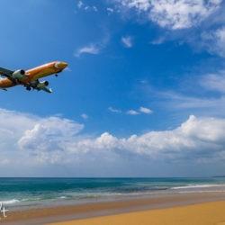 Esimene Tai puhkus Soodsad lennupiletid Tai viisa Vaktsineerimine