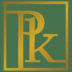 Logo Pikir Coaching Hasselt