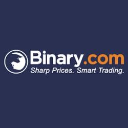 Робот Binary Profit Hunter Auto Safe Bot для binary.com
