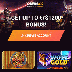 Trusted Australian online casino