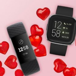 How to download apps to Fitbit