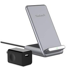 Wireless Chargers for Galaxy S20