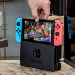 How To Fix Nintendo Switch Wifi Keeps Disconnecting