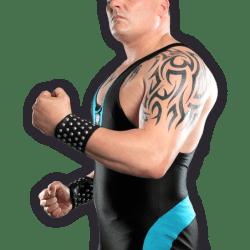 Mickey-Trash-officiel-WS-Catch-Wrestling-Stars-Catch-France