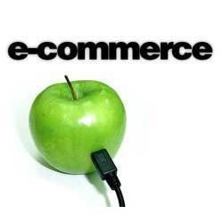 5 must have e-commerce features you can always count on