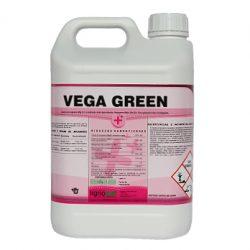 vega green