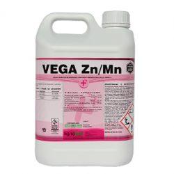 Micronutrientes vega zn-mn