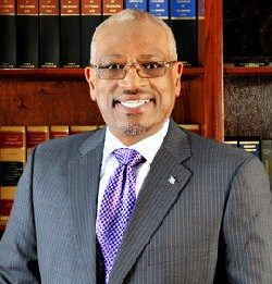 American Foundation for the University of the West Indies to Honor Dr. the Hon. Hubert Alexander Minnis