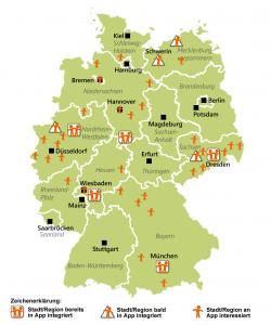 Welcome-app-Germany_Karte_Verbreitung_Februar_2016