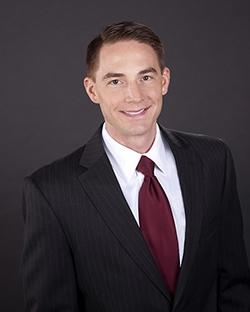 Eric Larkin