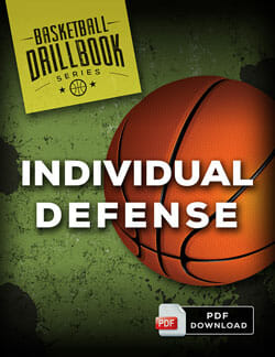 individualdefensedrills250