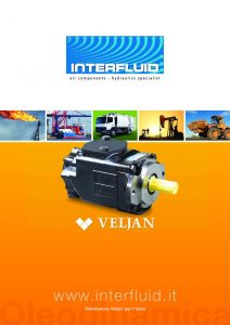 thumbnail of BROCHURE-VELJAN