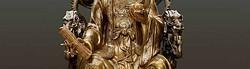 Bài văn khấn Cúng đền Mẫu Cửu Trùng Thiên