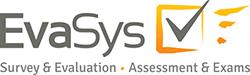 Evasys Logo