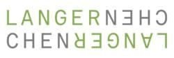 Label Langerchen | Damenmode Corneliusladen