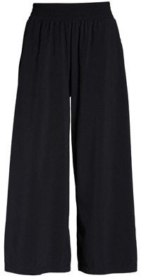 Travel pants from Zella   40plusstyle.com