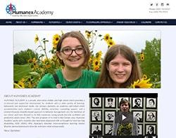 Humanex Academy Denver Colorado