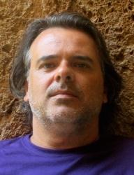 Rui Manuel Sousa