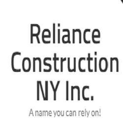 Reliance Construction NY Inc