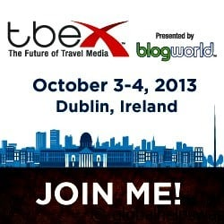 Dublin-Badges-Join-Me-250x250 x 2