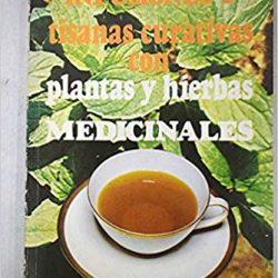 libros de infusiones