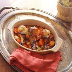 chicken drumsticks | one dish kitchen