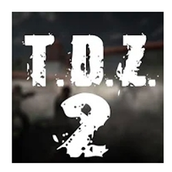 T.D.Z. 2 Dead Alienation Zone Premium 1.5 MOD APK + Data