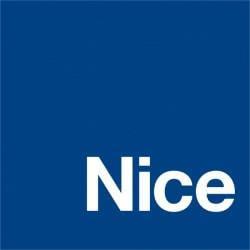ʻ .lelo NICE