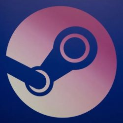 how to run steam with administrative privileges