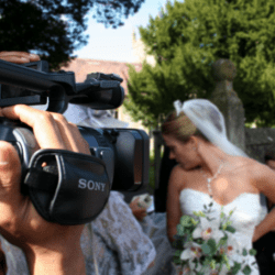Wedding videography kelowna okanagan