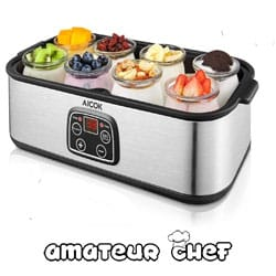 Aicok-Electric-Yoghurt-Maker
