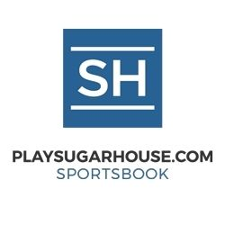 SugarHouse NJ Sportsbook Promo Code