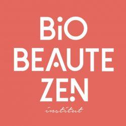 Bio Beauté Zen  / Tel : 04 99 53 83 08