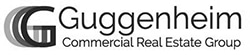 Guggenheim Logo