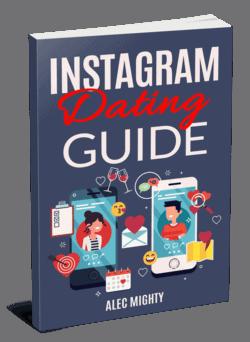 Der Instagram Dating Guide