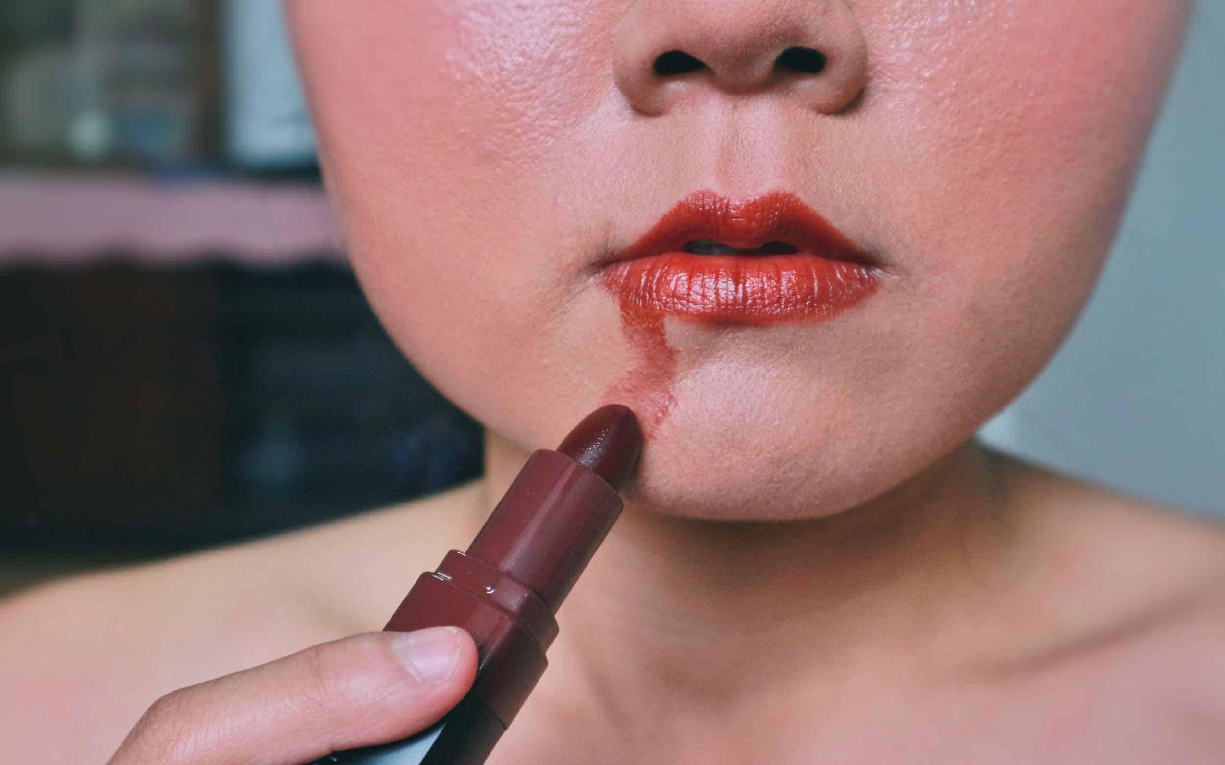 schädliche Inhaltsstoffe Kosmetik