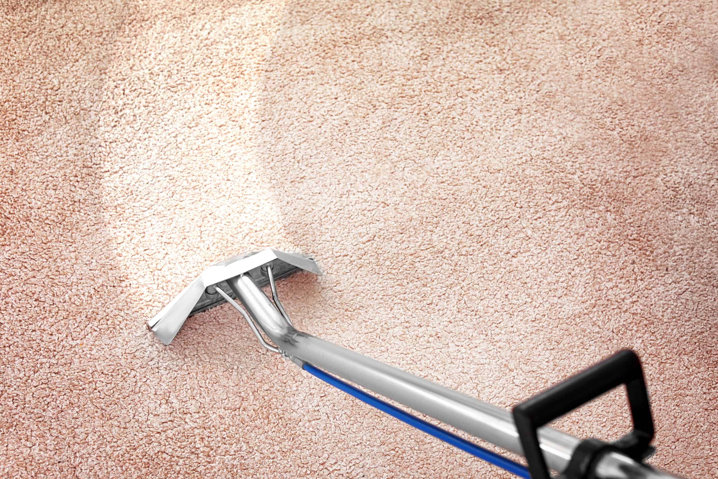commercial-carpet-cleaning-haywards-heath