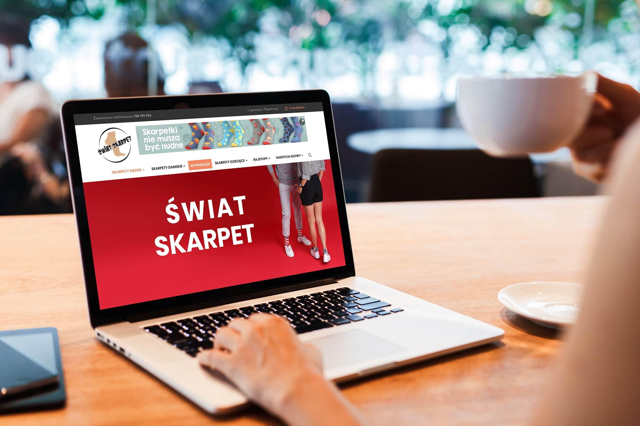 portfolio-swiatskarpet-pl